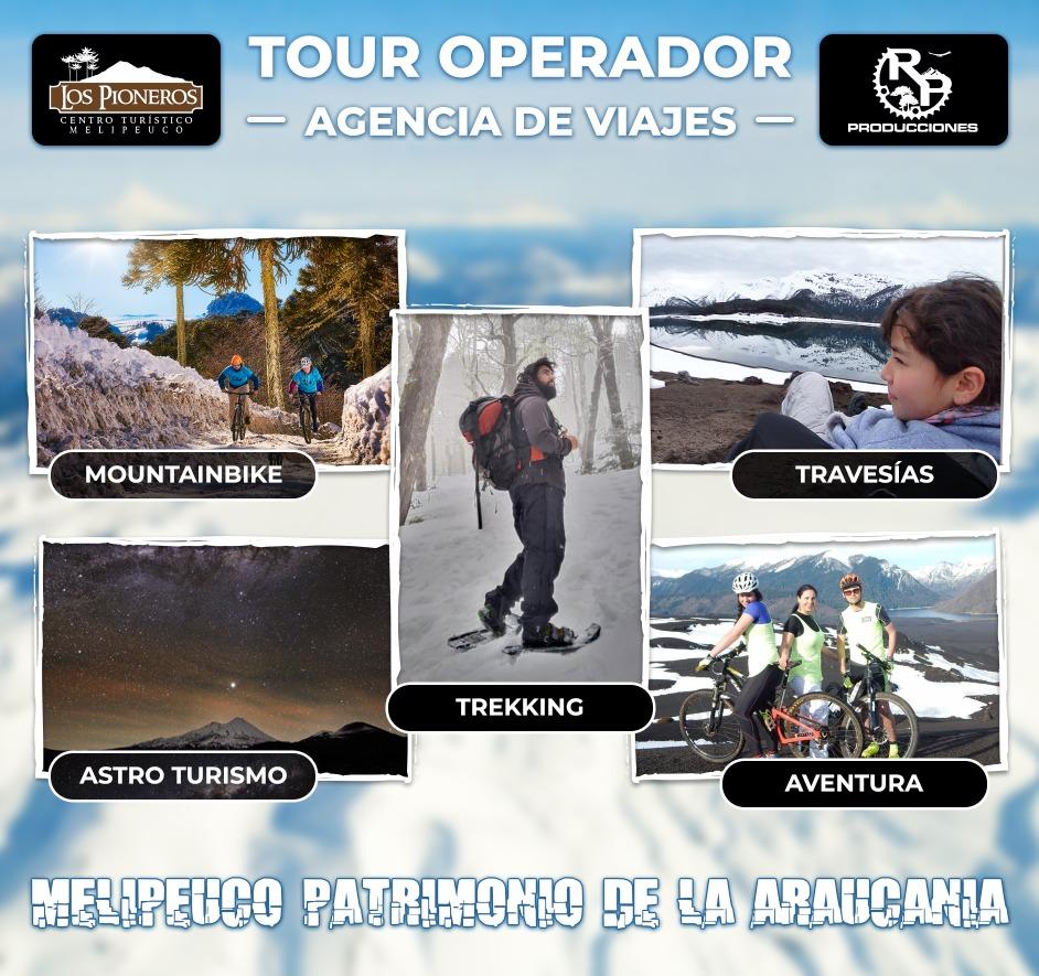 tour-operador-agencia-de-viajes-los pioneros